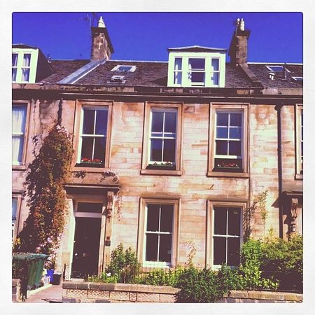 Emmaus House, Edinburgh SCIO 사진