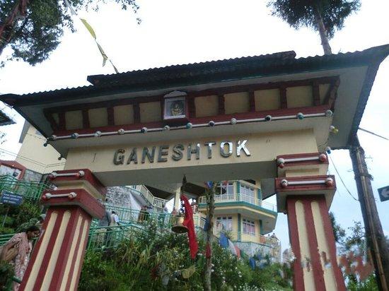 Image result for ganesh tok gangtok tripadvisor images