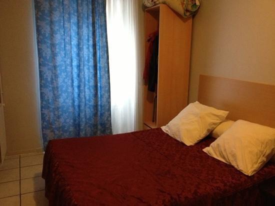 Photo of FM Hotel Paris