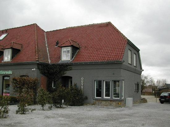 Hôtel Piano2