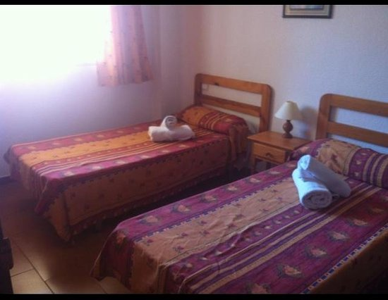 Photo of Whispering Chimneys Bed & Breakfast Iwerne Minster