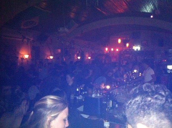 Morgan The Irish Pub: getlstd_property_photo