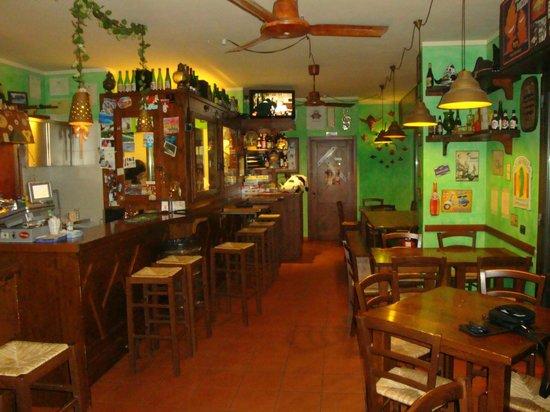 La Birroteca di Greve, Greve in Chianti - Restaurant Reviews, Phone Number & Photos - TripAdvisor