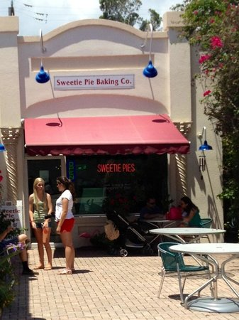 The 10 Best Restaurants Near Eau Gallie Arts District - TripAdvisor
