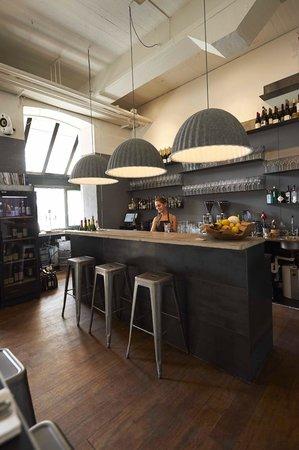 Lei k   køkken & bar, odense   restaurantanmeldelser   tripadvisor