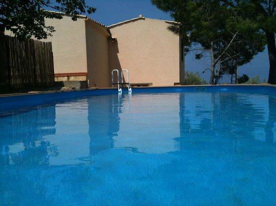 Case Morello Hotel Trabia Provincia Di Palermo Prezzi