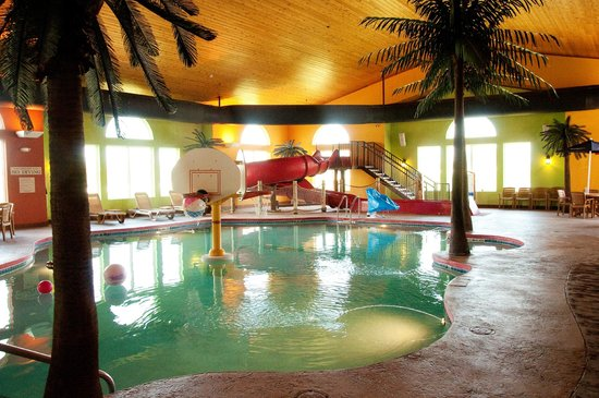 Little Chute Hotels Country Inn Suites By Radisson Appleton North Wi Reviews