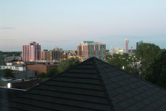 DoubleTree Fallsview Resort & Spa by Hilton - Niagara Falls照片