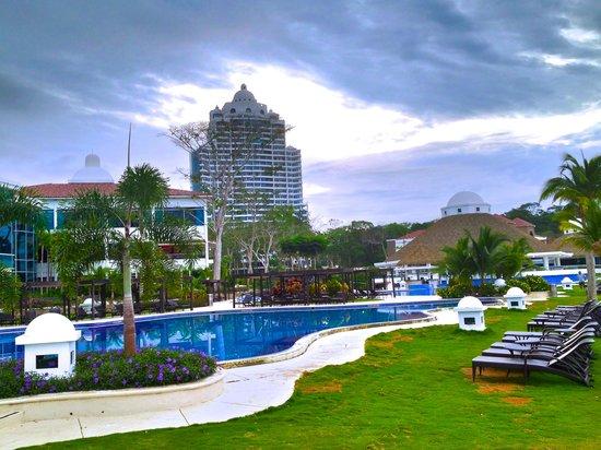 The Westin Playa Bonita Panama: Westin Playa Bonita