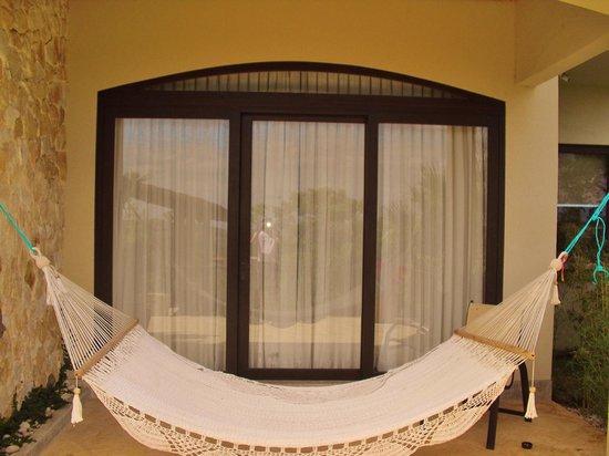 Villa Buena Onda - Ground room