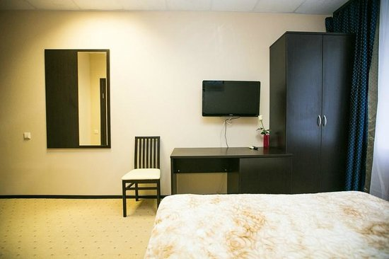 Expo Hotel : Business Room