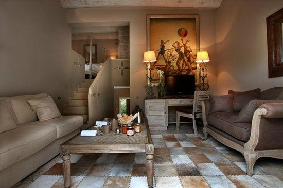 Hotel Saint Amour La Tartane (Saint Tropez) : Voir Les Tarifs Et 76 Avis    TripAdvisor