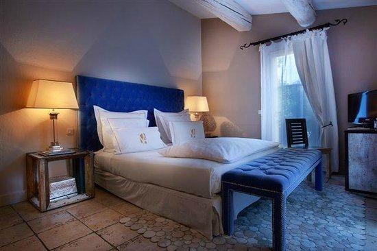 Charmant Hotel Saint Amour La Tartane (Saint Tropez) : Voir Les Tarifs Et 76 Avis    TripAdvisor