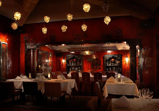 Merveilleux Hotel Saint Amour La Tartane (Saint Tropez) : Voir Les Tarifs Et 76 Avis    TripAdvisor