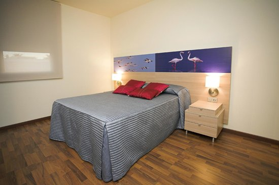 Photo of Hotel l'Algadir del Delta El Poble Nou Del Delta