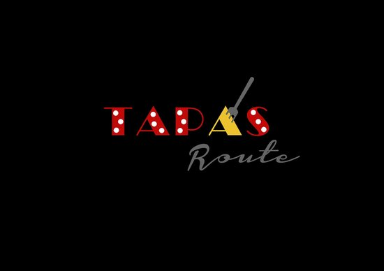 Tapas Route