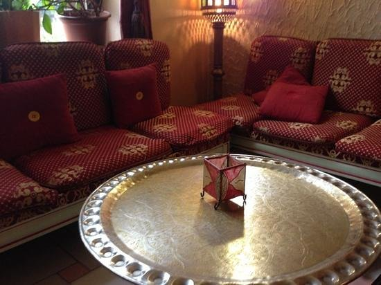 le maghreb thionville restaurant avis num ro de t l phone photos tripadvisor. Black Bedroom Furniture Sets. Home Design Ideas