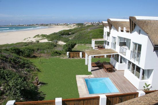 Cape St Francis Resort: getlstd_property_photo