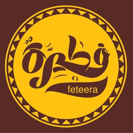 Feteera : getlstd_property_photo