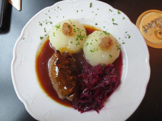 Tipico Erfurt