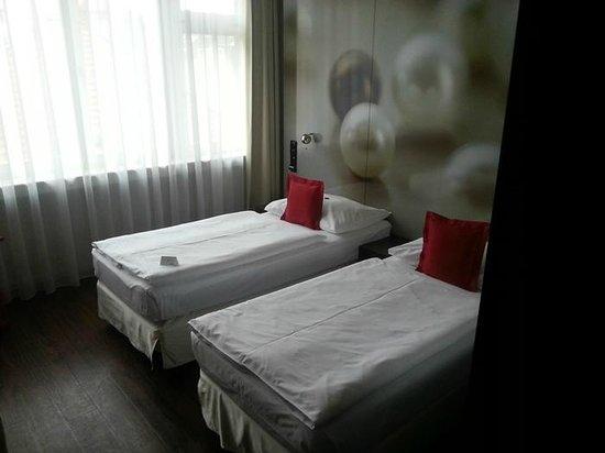 펠라 호텔 사진