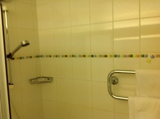 Hotelli Sommelo: Inserisci didascalia