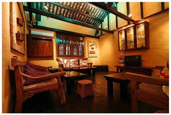 Image result for Eleven Restaurant & Bistro malacca