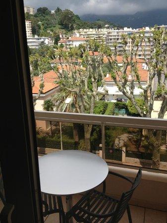 Hotel Riva: hotel