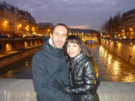 Mira Ceti Yurt Sete France Tarifs 2020 Mis A Jour Et Avis