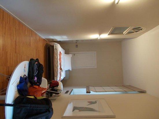 Alter Hotel : Room 061