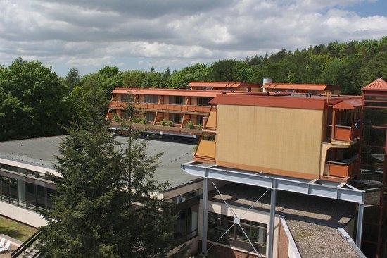 Bewertung Cliff Hotel Rugen