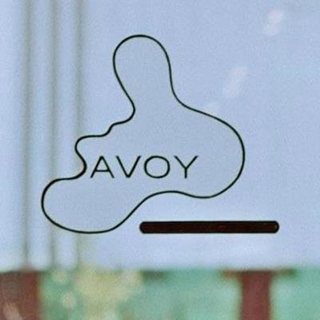 Our Logo Inspired By Alvar Aaltos Savoy Vase Picture Of Savoy