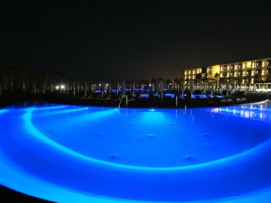 Vidamar Resort Algarve : Piscina