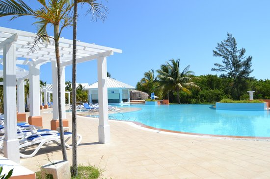 Cayo Libertad Hotel - UPDATED 2018 Prices, Reviews