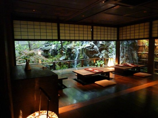 Gion Kyoto Restaurant Reviews
