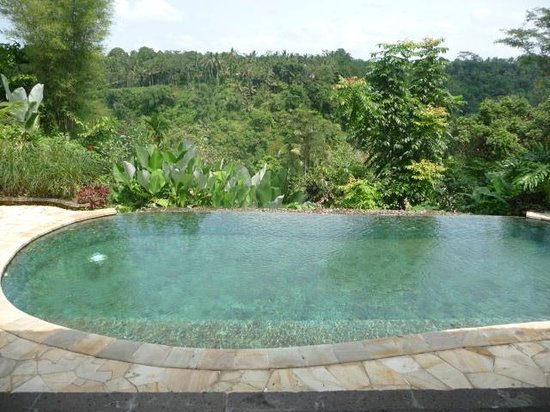 The Royal Pita Maha: Villa 104