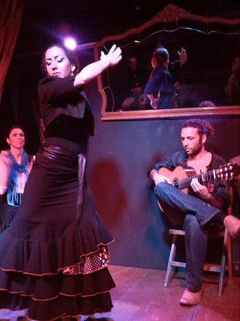 CasaLa Teatro : Puro Arte