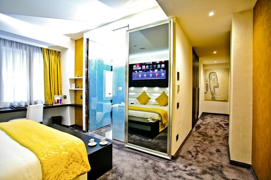 Photo of Style Hotel Milan