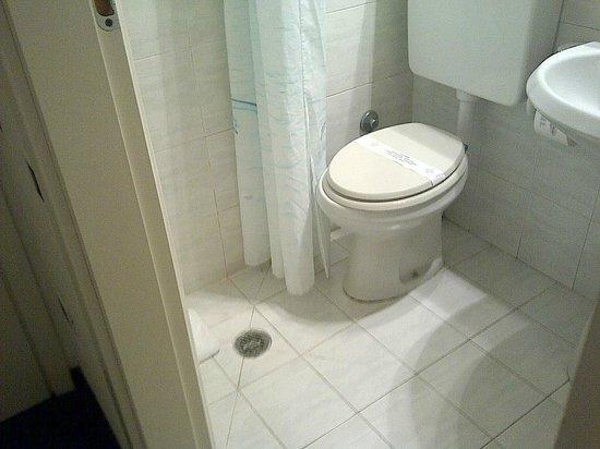 Sostituire il proprio wc o bidet senza modificare gli impianti