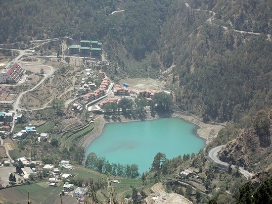 Lands End Nainital 2019 All You Need To Know Before