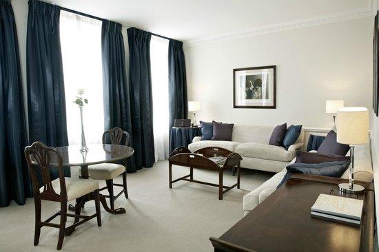 Dukes Hotel London Tripadvisor