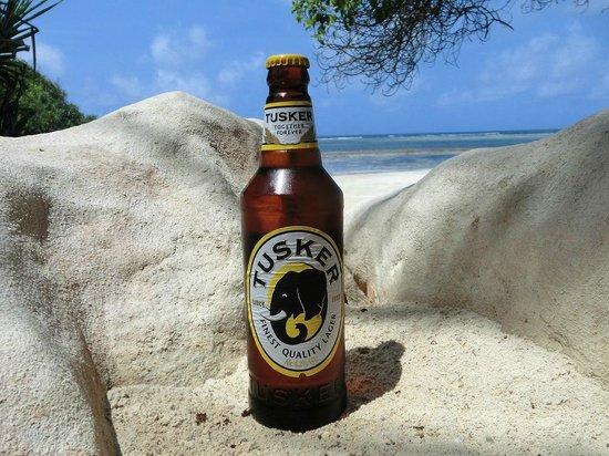 Swahili Beach Resort 사진