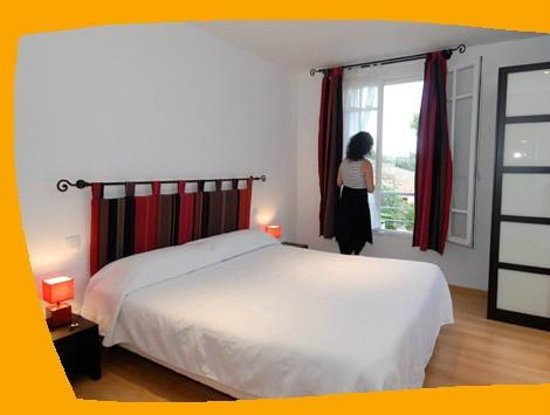 Villa Miranda   UPDATED 2018 Bu0026B Reviews (Collioure, France)   TripAdvisor