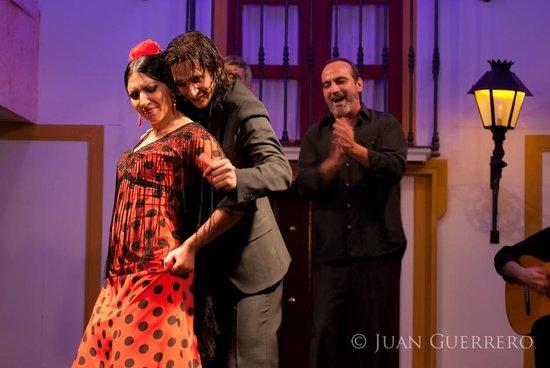 Sevilla de Opera