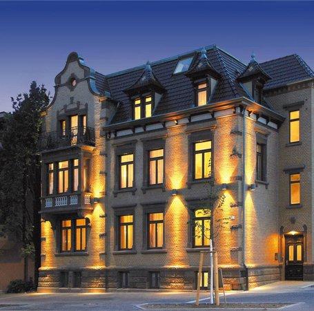 Captivating D.a.s. Boarding House (Stuttgart)   Apartment Reviews, Photos, Rate  Comparison   TripAdvisor