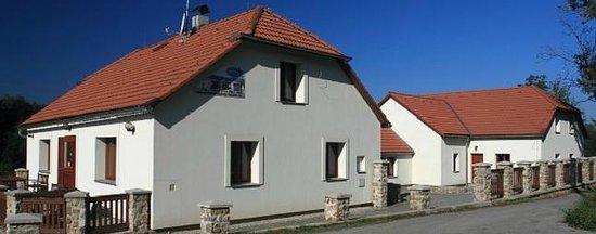 Apartmany Hecht