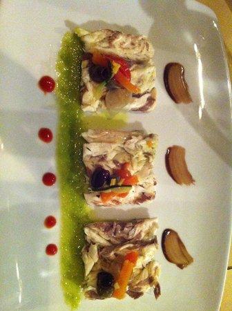 la cucina modena restaurant reviews phone number photos tripadvisor