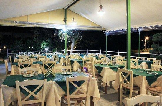 Taverna Limni