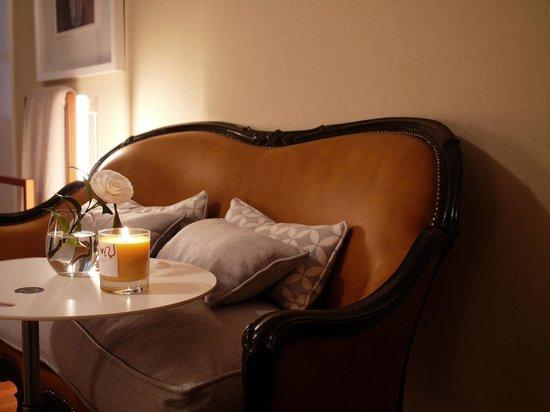Novavila Prices Guest House Reviews Meis Spain Tripadvisor