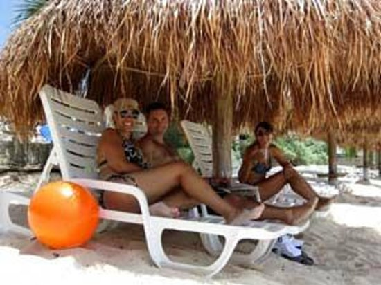 Cozumel Cruise Excursions Island Marketing Ltd Private Tours